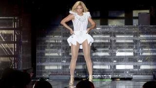 Beyoncé: Τίμησε τη μέρα κατάργησης της δουλείας με ένα τραγούδι κατά του ρατσισμού