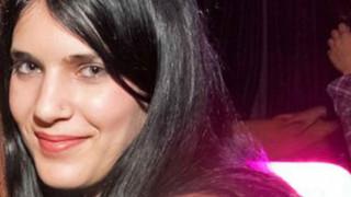 Ισόβια στον Στεφανάκη για τη δολοφονια της 23χρονης Φαίης στη Νέα Μάκρη