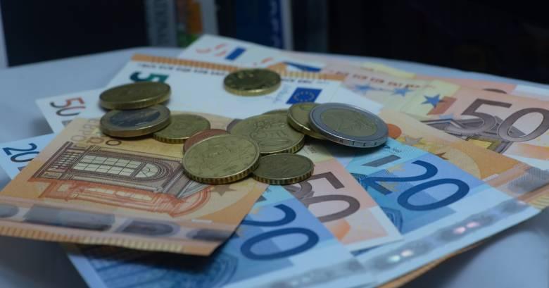 Κορωνοϊός: Πρόστιμα ύψους 52.700 ευρώ σε επιχειρήσεις για τη μη εφαρμογή των μέτρων