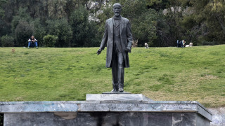Δήμος Αθηναίων: Ανακαινίζει το μουσείο «Ελευθέριος Βενιζέλος»