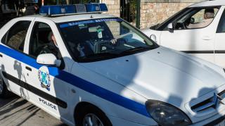 Σέρρες: Ελεύθεροι υπό όρους ο παππούς και ο θείος του βρέφους που πνίγηκε σε αρδευτικό κανάλι