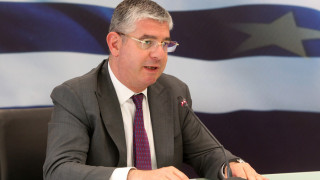 Υφυπουργός Ανάπτυξης στο CNN Greece: Αυτά είναι τα χρηματοδοτικά εργαλεία για τις επιχειρήσεις