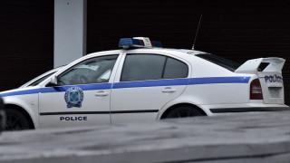 Πρέβεζα: Σύλληψη 52χρονου με περισσότερα από 100 κιλά κάνναβης