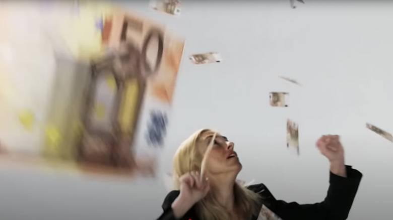 Ο Σκουρλέτης στην ΕΣΗΕΑ εν μέσω αντιπαράθεσης για το σποτ του ΣΥΡΙΖΑ και τη λίστα Πέτσα