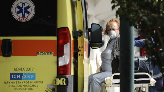 Κορωνοϊός: Πώς κατανέμονται τα 21 νέα κρούσματα