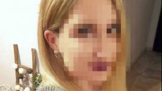 Επίθεση με βιτριόλι: «Η Ιωάννα δεν έχει δει το πρόσωπό της» - Τι λένε οι γιατροί της