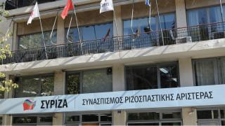 Πηγές ΣΥΡΙΖΑ: Το πιο σύντομο ανέκδοτο, η ΝΔ μιλά για παραδικαστικό και παρακράτος