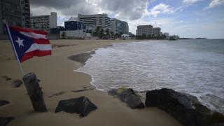 Πουέρτο Ρίκο: Επανεκκίνηση του τουρισμού μετά την καραντίνα λόγω κορωνοϊού