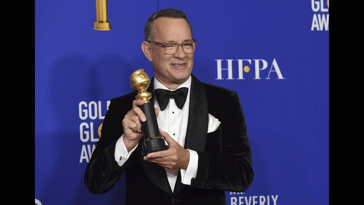 https://cdn.cnngreece.gr/media/news/2020/06/23/224420/photos/snapshot/Tom-Hanks.jpg