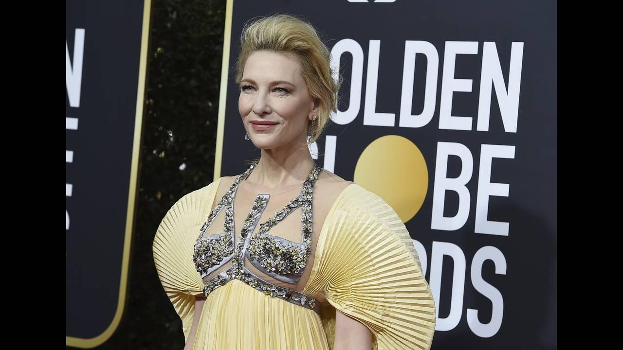 https://cdn.cnngreece.gr/media/news/2020/06/23/224420/photos/snapshot/golden-globes2.jpg