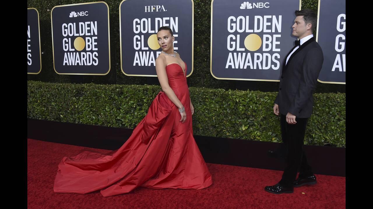 https://cdn.cnngreece.gr/media/news/2020/06/23/224420/photos/snapshot/golden-globes3.jpg