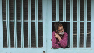 Κορωνοϊός: Συνεχίζεται η επέλαση στη Λατινική Αμερική - Θλιβερό ρεκόρ στην Αργεντινή