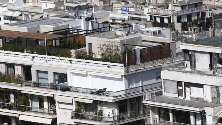 Νέος πτωχευτικός κώδικας: Πότε το Δημοσιο θα αγοράζει την πρώτη κατοικία «κόκκινων» δανειοληπτών