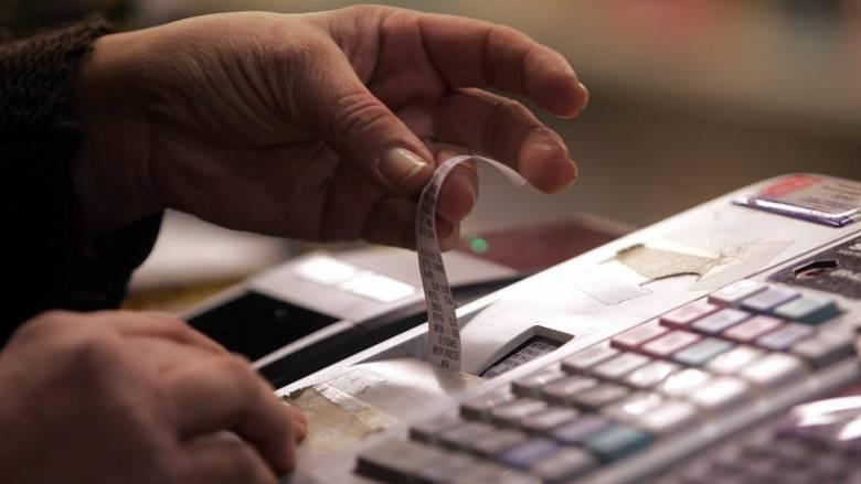 Ξεκινά το ηλεκτρονικό τιμολόγιο και για τους προμηθευτές του Δημοσίου