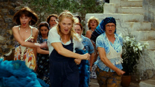 Mamma Mia: Ετοιμάζεται η τρίτη κινηματογραφική συνέχεια του εμβληματικού μιούζικαλ