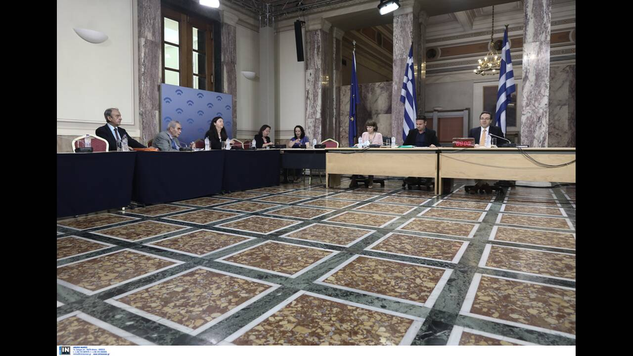 https://cdn.cnngreece.gr/media/news/2020/06/23/224456/photos/snapshot/2916541.jpg
