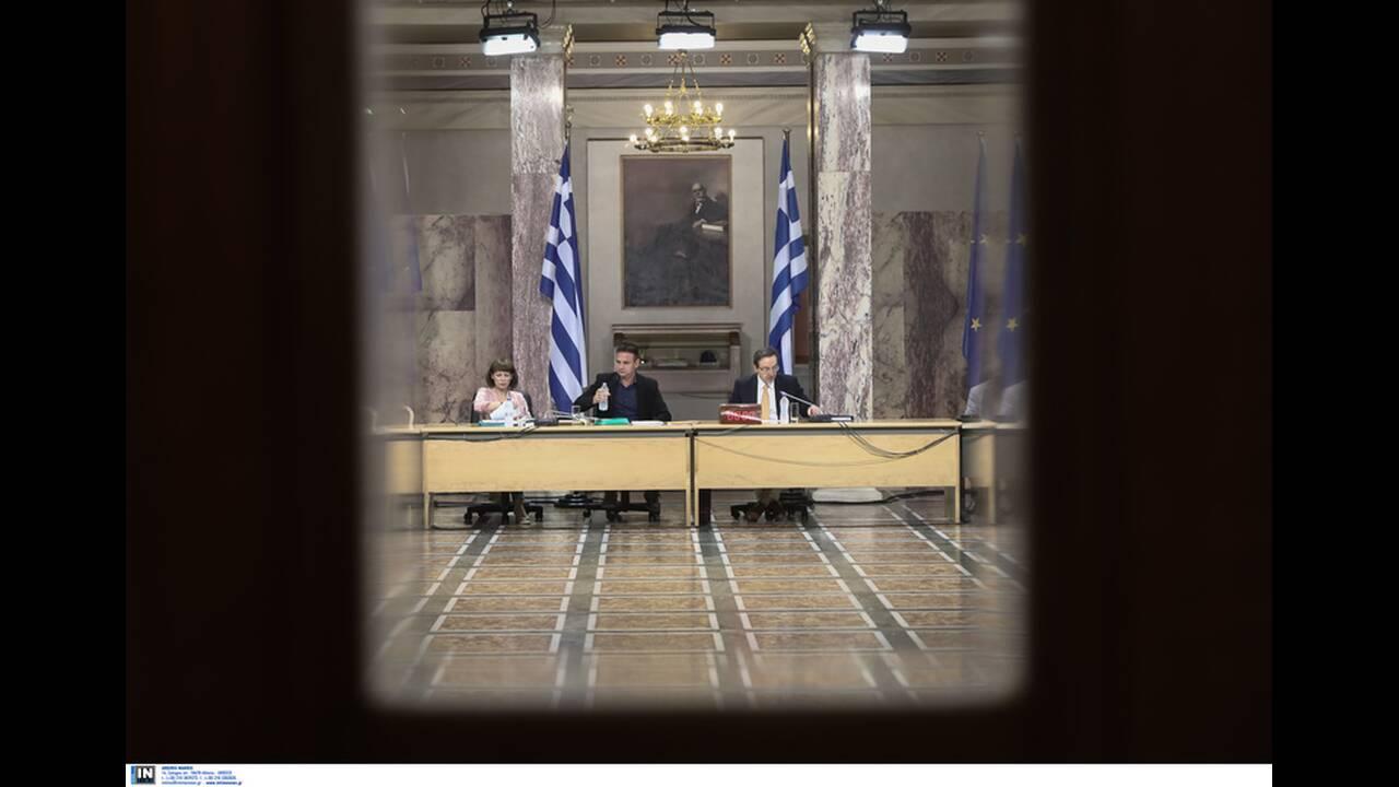 https://cdn.cnngreece.gr/media/news/2020/06/23/224456/photos/snapshot/2916545.jpg