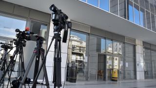 Δίκη για Μάνδρα - Λέκκας: Η πρωτόγνωρη βροχόπτωση και η άναρχη δόμηση καθόρισαν το αποτέλεσμα