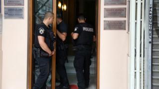 Θρίλερ με πτώμα στη Θεσσαλονίκη: Τα στοιχεία που εξετάζουν οι Αρχές