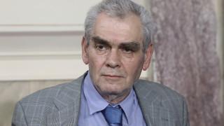 «Σοκαριστικές αποκαλύψεις» λέει η Βούλτεψη – Για «αντιπερισπασμό» μιλά ο Ζαχαριάδης