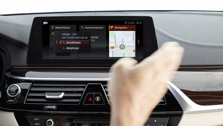 Δυνατότητες σύγχρονων αυτοκινήτων που μπορούμε να ζήσουμε και χωρίς αυτές