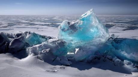 Κλιματική αλλαγή: Ανησυχία επιστημόνων για την παρατεταμένη ζέστη στη Σιβηρία