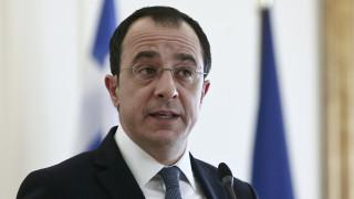 Στην Κύπρο η τριμερής των υπουργών Εξωτερικών Ελλάδας - Κύπρου - Ισραήλ