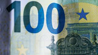 Πότε δικαιολογούνται οι δαπάνες που έγιναν με χρήματα που αποκτήθηκαν εκτός Ελλάδας