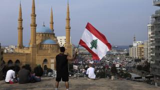 Αίγυπτος: Δεν θα επιτρέψουμε σε τρομοκράτες να θέσουν υπό τον έλεγχο τους την Λιβύη