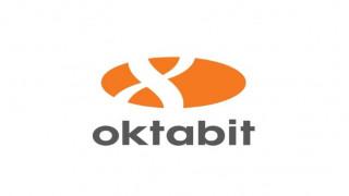 Ανοδική πορεία και το 2019 για την Oktabit
