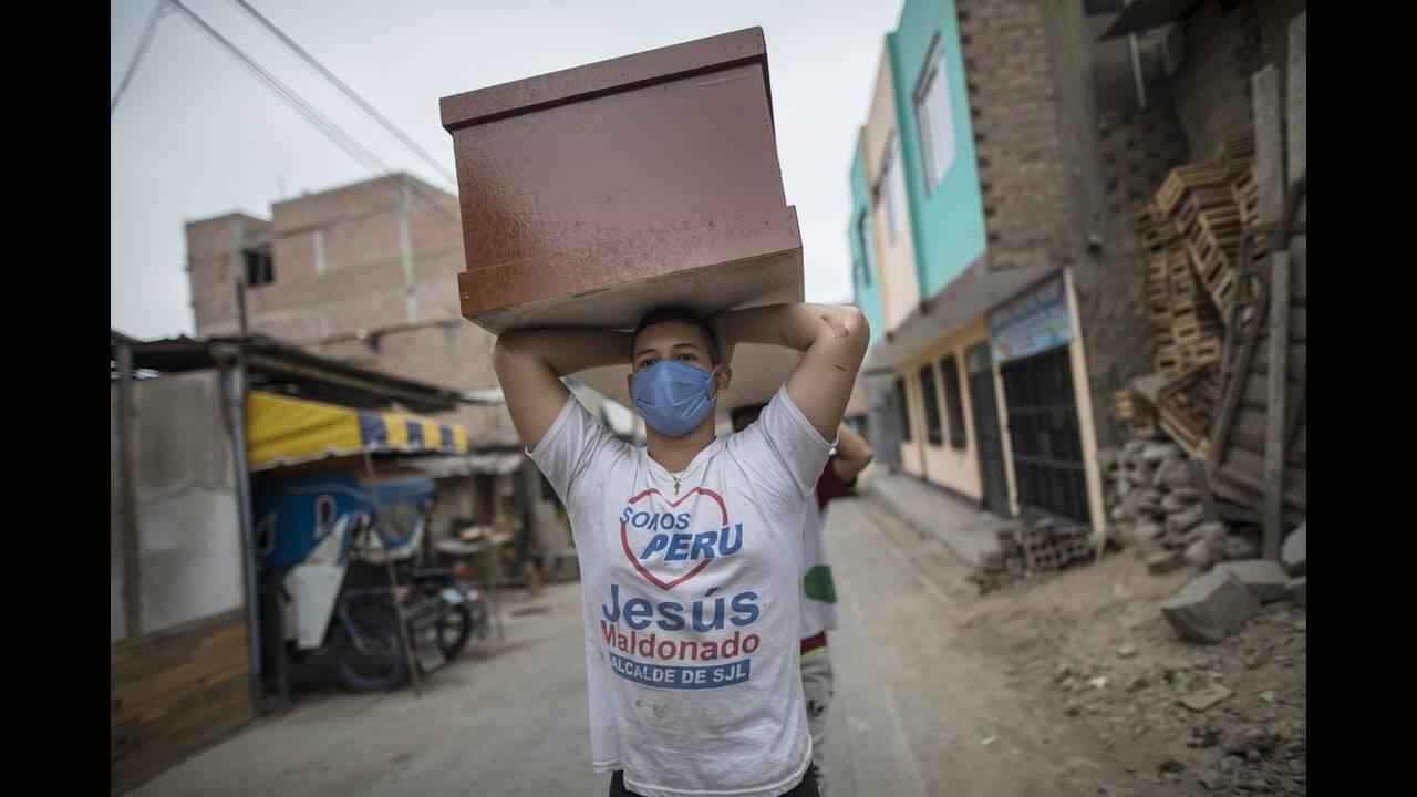 https://cdn.cnngreece.gr/media/news/2020/06/24/224548/photos/snapshot/latin_america-8.jpg