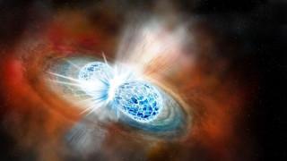 Συναγερμός στους επιστήμονες: Βρέθηκε περίεργο κοσμικό αντικείμενο - Ποια σενάρια εξετάζονται
