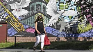 Μπροστά στο δεύτερο κύμα κορωνοϊού η Ευρώπη; Ανησυχία και επαναφορά περιορισμών