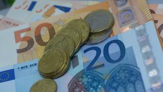 Επίδομα 534 ευρώ: Την Παρασκευή η καταβολή στους δικαιούχους