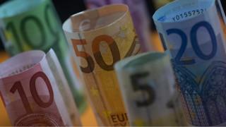 ΟΠΕΚΕΠΕ: Πλήρωσε 2,28 εκατ. ευρώ σε 477 δικαιούχους