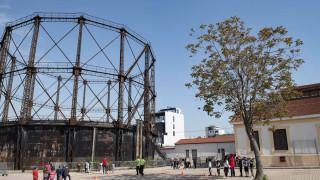 Τεχνόπολη Δήμου Αθηναίων: 50 μουσικές βραδιές - Δείτε όλο το πρόγραμμα