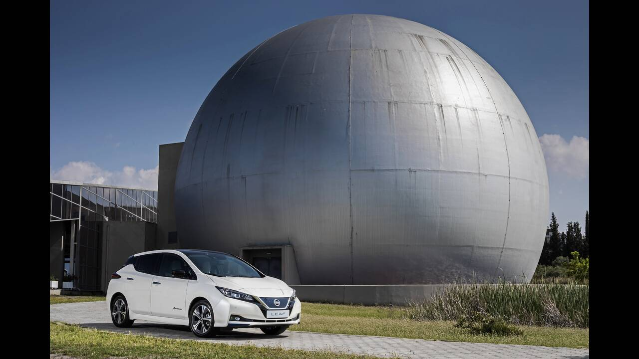 https://cdn.cnngreece.gr/media/news/2020/06/24/224608/photos/snapshot/NISSAN-LEAF-1.JPG