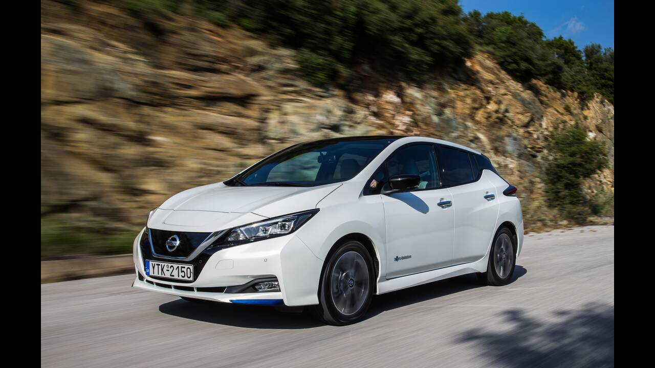 https://cdn.cnngreece.gr/media/news/2020/06/24/224608/photos/snapshot/NISSAN-LEAF-26.JPG