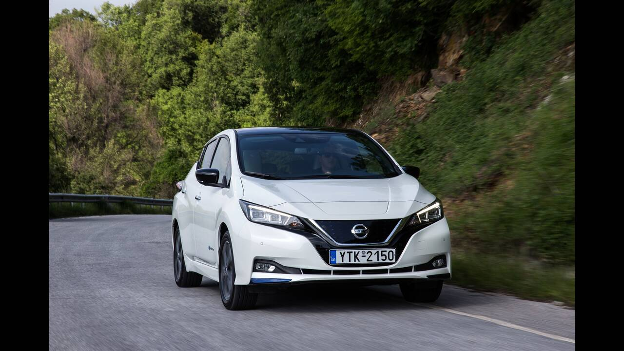 https://cdn.cnngreece.gr/media/news/2020/06/24/224608/photos/snapshot/NISSAN-LEAF-29.JPG