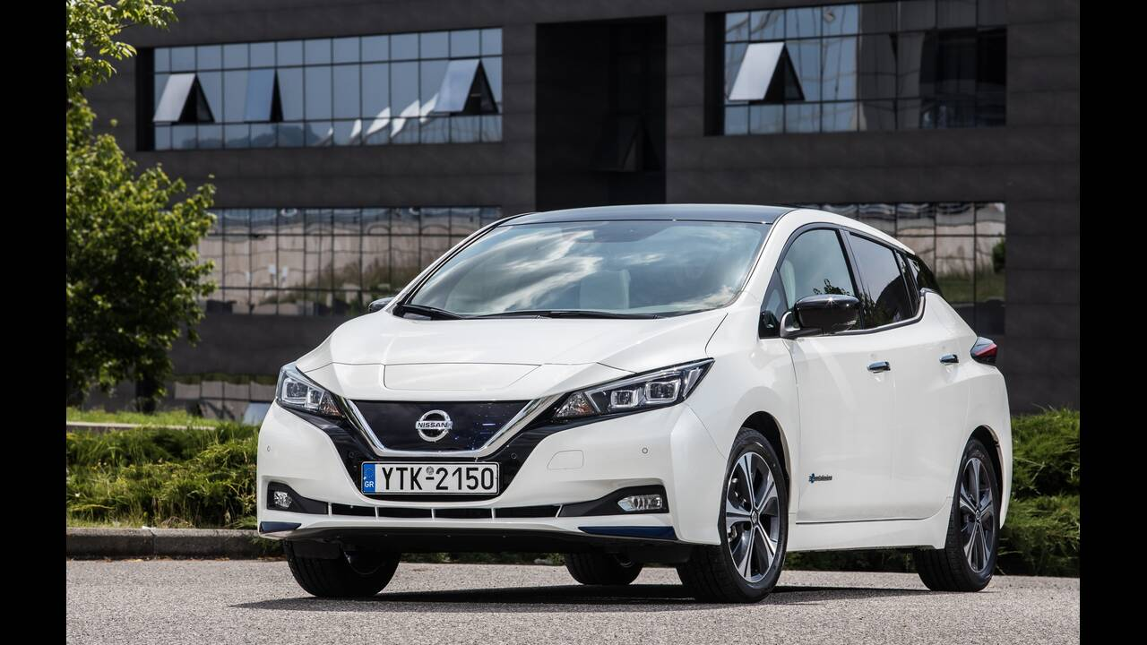 https://cdn.cnngreece.gr/media/news/2020/06/24/224608/photos/snapshot/NISSAN-LEAF-3.JPG