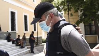 Νέα μαρτυρία γιου θύματος του ψευτογιατρού: Η «θεραπεία» με αποχυμωτή κόστισε 13.000 ευρώ