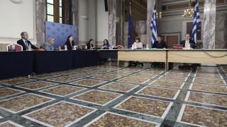 Στα «χαρακώματα» κυβέρνηση και ΣΥΡΙΖΑ για τον Νίκο Παππά