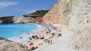 Κοινωνικός τουρισμός 2020: Ανοίγει η πλατφόρμα - Οδηγίες για τις αιτήσεις