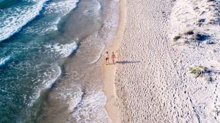Κοινωνικός τουρισμός 2020: Άνοιξε η πλατφόρμα - Ποιοι οι δικαιούχοι