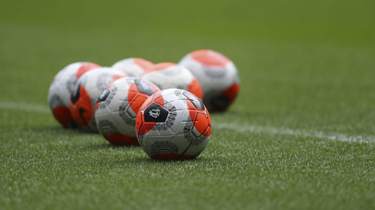 Ντέρμπι με άρωμα Champions League στην Premier League
