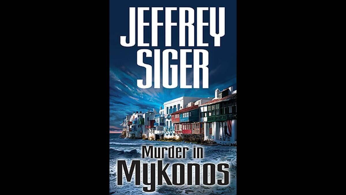 murder in mykonos 225