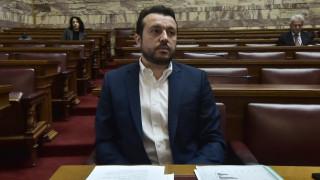 Η κυβέρνηση βάζει στο κάδρο τον Τσίπρα – Με σκληρό ροκ απαντάει ο ΣΥΡΙΖΑ