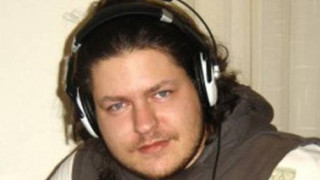 Κοζάνη: Ισόβια στη μητέρα και τον πατριό του δολοφονημένου Κωστή Πολύζου
