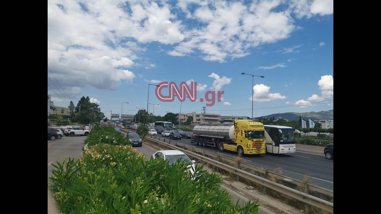 https://cdn.cnngreece.gr/media/news/2020/06/25/224771/photos/snapshot/105284761_324643765364212_1702118709857090262_n.jpg