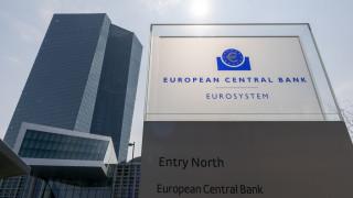 ΕΚΤ: Διαφωνία για το πρόγραμμα στήριξης - Συμφωνία για τις αγορές ομολόγων